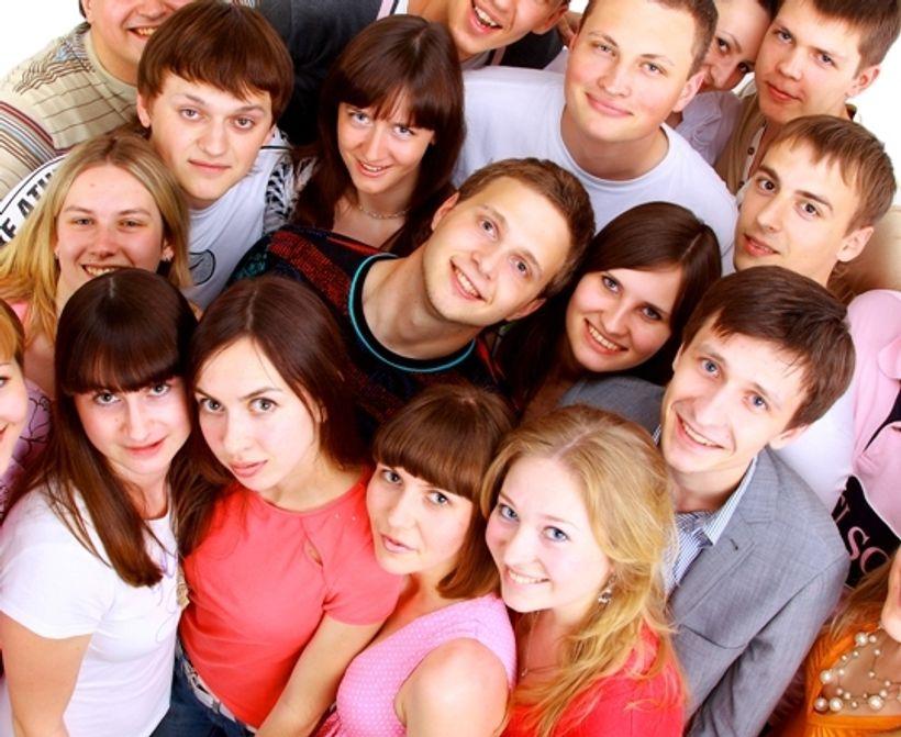 Roditeljsko ponašanje koje može utjecati na zdravlje adolescenta i na razvijanje modela rizičnog ponašanja.