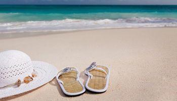 Povratak s godišnjeg odmora bezbolniji je sredinom tjedna!