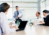 Zapošljavanje na menadžerskim pozicijama stagnira
