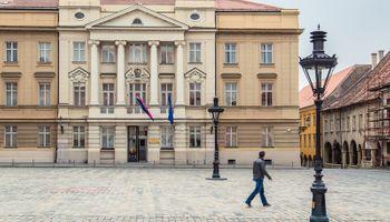 Kako se Marićeva porezna reforma odrazila na plaće po sektorima
