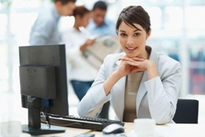 Kako napisati osobni profil na internetskoj stranici za upoznavanje