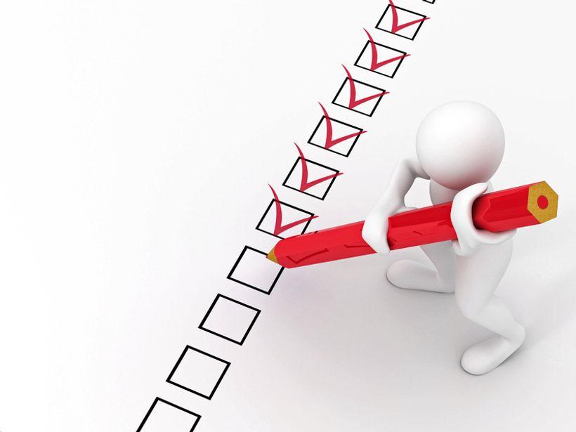 Kada biraju zanimanje, samo 18% ispitanika brine koliko brzo će se zaposliti