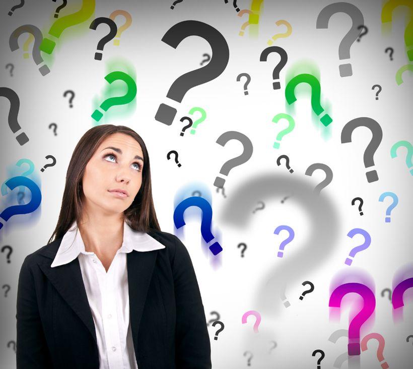 Što je radno iskustvo, a što radni staž?