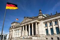 Što je potrebno za rad u Njemačkoj…