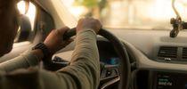 Najčešće pogreške vozača tijekom ljetnog godišnjeg odmora