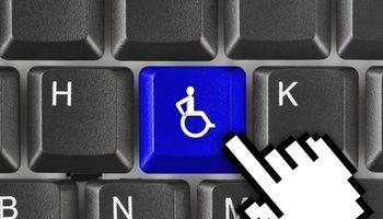 Zbog nezapošljavanja osoba s invaliditetom poslodavci u fond uplatili 163 milijuna