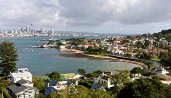 Novi Zeland uvodi porez na turiste