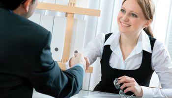 Maistra, Atlantic Grupa, Kempinski traže nove zaposlenike!