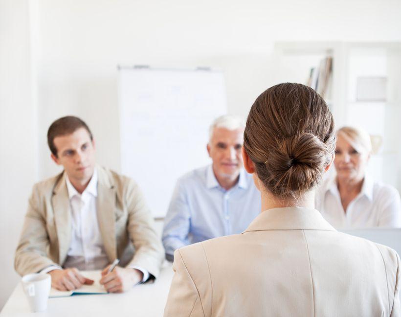 Razgovor za posao i kako se uspješno pripremiti