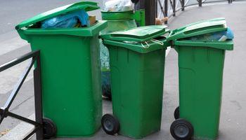 Zbog obveze odvajanja poskupljuje odvoz otpada