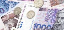 Uskoro raste plaća polaznicima stručnog osposobljavanja!