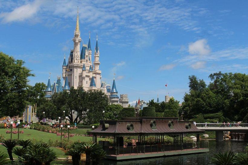 Umjesto najavljenih 28 tisuća, Disney otpušta 32 tisuće radnika