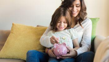 14 sati dnevno: Majčinstvo je jednako radu na dva i pol posla