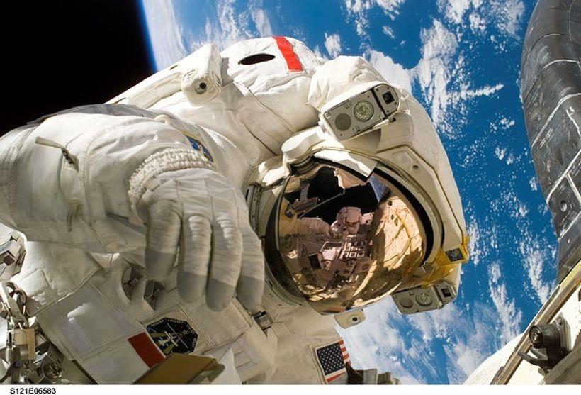 NASA traži dobrovoljce koji će 60 dana provesti u krevetu. Zauzvrat nude honorar od preko 120 tisuća kuna