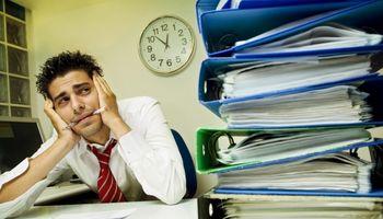 Crna rupa selekcijskog procesa o kojoj HR nerado govori