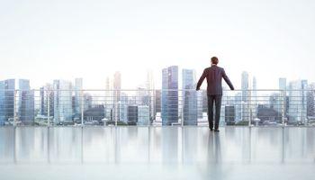 U sljedećih 25 godina nestat će 40 posto današnjih poslova