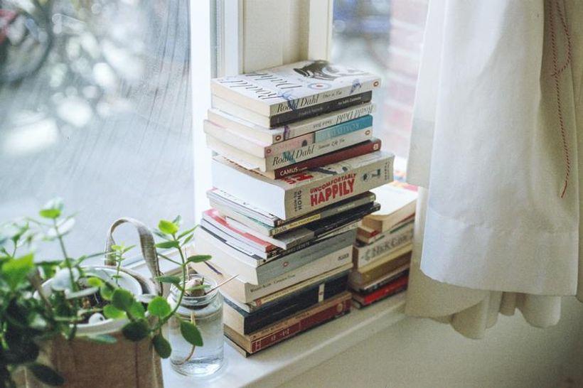 Što i koliko čitamo?