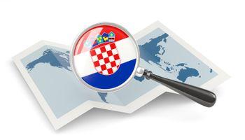 Kad već neće država, hrvatsko školstvo modernizira Nenad Bakić