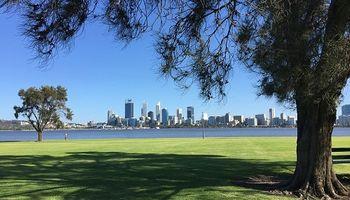 Splićanin u Australiji: Osjećam se cijenjeno i poštovano