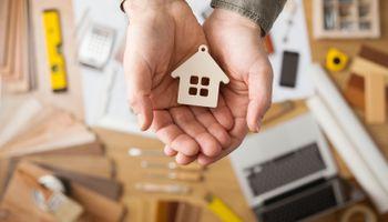 Država odredila kolike će poticaje davati na stambenu štednju