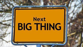Poslovi budućnosti: Ova zanimanja će uskoro biti itekako tražena. I dobro plaćena!