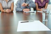 Kako vrhunski odraditi razgovor za posao