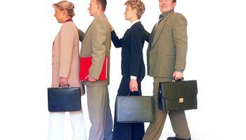 Radni vijek ženama porastao za 2,5 godine