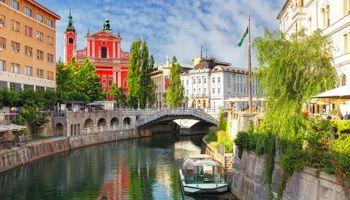 Slovenci uvode obavezne spolne kvote od 40 posto žena za upravne odbore