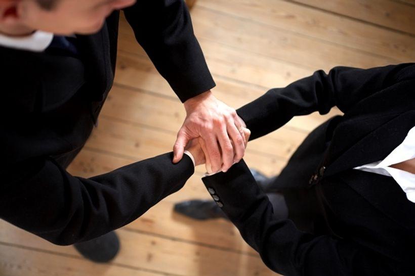 TOPLINA SRCA/DUSE, DOBROTA)*Idealno, zelim optimalnu kompatibilnost, pravu srodnu dusu/prijatelja.