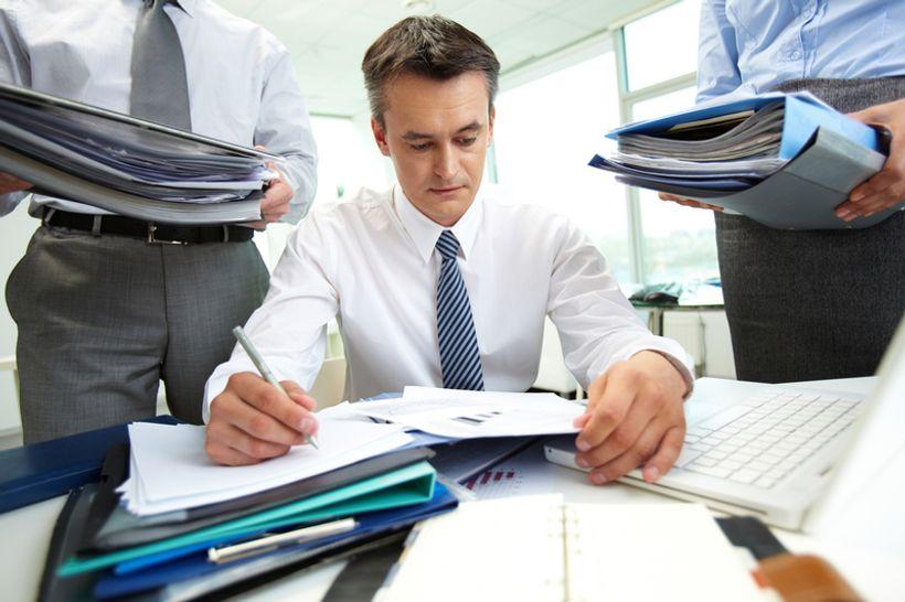 Sindrom izgaranja kod zaposlenika problem je tvrtke, ne radnika