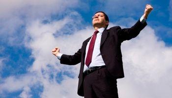 4 osobine koje posjeduju uspješni ljudi