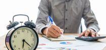 Tijekom pandemije je ukupan broj radnih sati u svijetu umanjen za 8,8 posto
