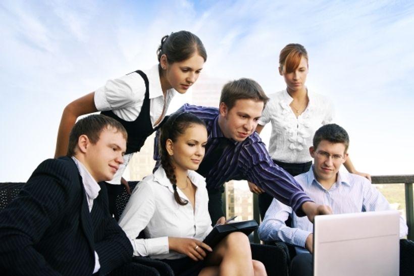 Osnivač online upoznavanja