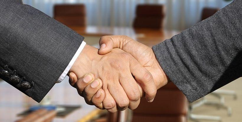 Tri najveće pogreške koje radimo prilikom pregovora o plaći…