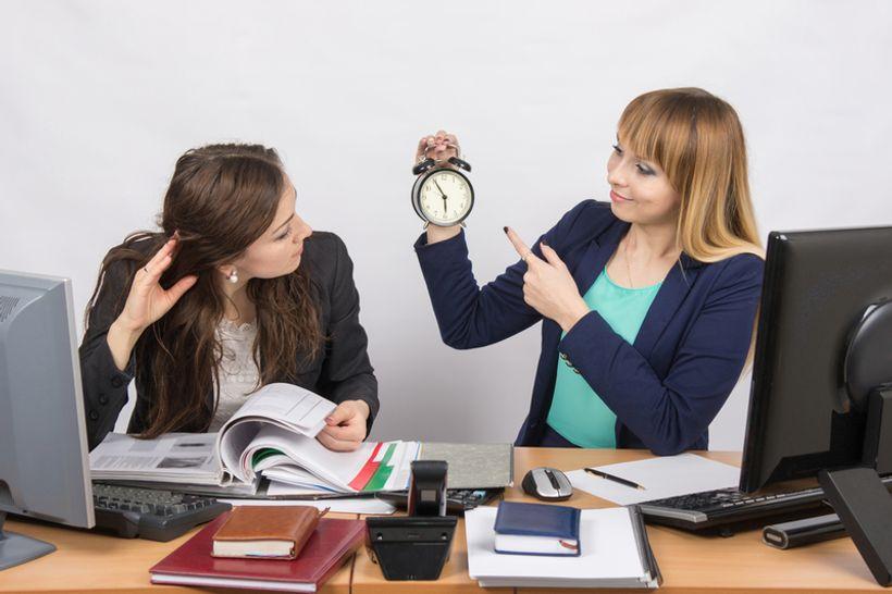 Na poslu najviše priželjkujemo fleksibilno radno vrijeme, besplatnu edukaciju i rad od kuće