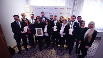 Najbolji poslodavci u 2016.: dm, Henkel i Deegeetal