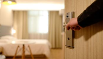 Zaposli se u turizmu: Hoteli zapošljavaju na različitim radnim pozicijama