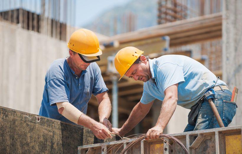 Građevinari 'gladni' radnika, trebaju više stranih