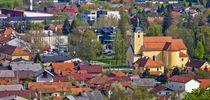 Hrvatski gradić najpoželjniji mali grad za ulaganje u Europi