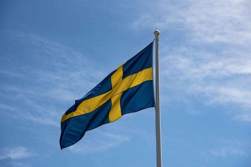 15 zanimljivosti o životu i radu u Švedskoj