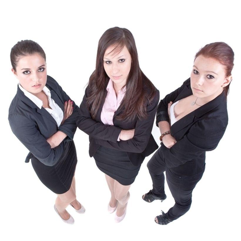 Besplatno pravno savjetovalište za žene
