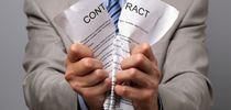 MojPosao pravnik o radu 'na crno' i mogućnostima podizanja kredita za radnike zaposlene u udrugama