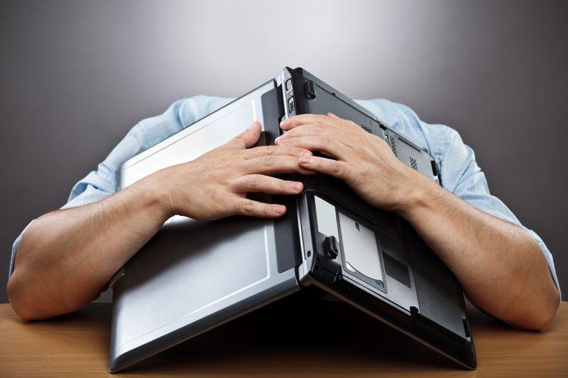 problemi s mentalnim zdravljem na web mjestu dating brzine u Wisconsinu