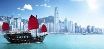 Hong Kong i dalje drži titulu najskupljeg grada za život
