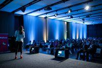 7. HR Days konferecija: Svrha i snaga leadershipa, jer sve počinje od vas!