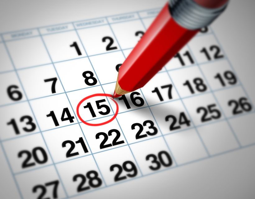 Sve što trebate znati o korištenju godišnjeg odmora