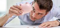Postoji 7 tipova financijske osobnosti… Kojem vi pripadate?