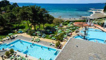 Sajam poslova u turizmu: Falkensteiner zapošljava u svim hotelskim odjelima