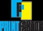 PRINT FAKTOR d.o.o. za trgovinu, proizvodnju i usluge