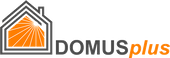 DOMUSplus